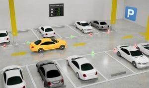 logiciel de gestion automobile
